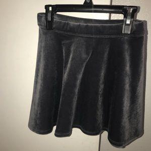 Abercrombie & Kids Skirt
